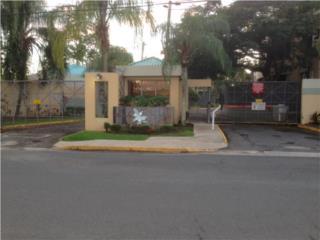 WalkUp Portales de Alhelí  Guaynabo, PR