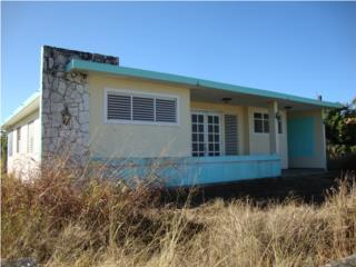 Fixer Upper Casa 3 Units - Buena Localizacion