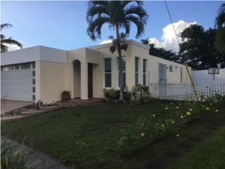 Estancias de MonteRio,Remodelada, AmplioPati