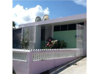 Vista Azul Puerto Rico