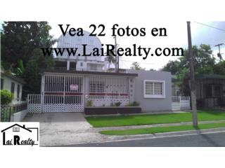 Villa Rica - Completamente remodelada, veala