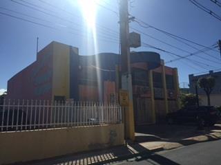 C/ MUÑOZ RIVERA PUEBLO 4,323 P/C DE CONST