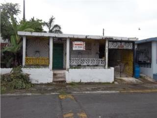 Rebajada! Bario Palmas H-9
