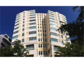 Apartamento, Cond. Plaza de Diego, 2H,2B