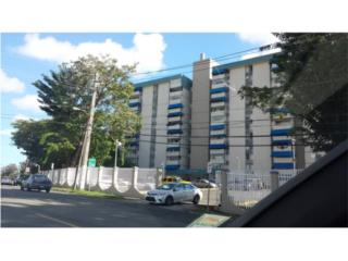 Apartamento, Cond San Ignacio, 1H,1B, 70K