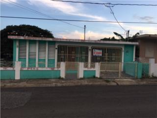 Bo. Palmas 4-1 3% Gastos de Cierre