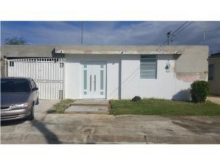 Villa Pinares - NO NECESITAS CRÉDITO