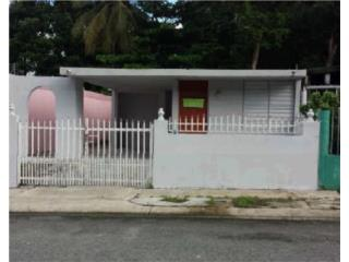 Urb Santa Maria Solo $38k aprovecha Hoy