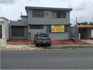 Multi-Units 6 Apartments, 130K