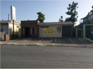 Local Comercial,1,546sqf,140K