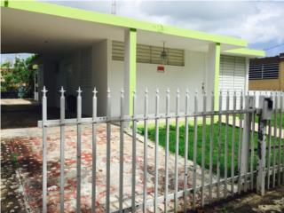 Urb.Villa Beatriz