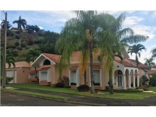 Ext. Quintas de Sta. Maria, Miradero, 3h-2b