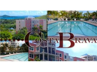 Cond. Costa Brava
