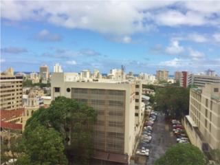 Condominio Plaza 20