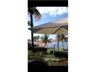 Ocean Villas @ Embasy, Beach Front $385,000
