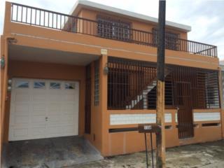 Urb. Caparra Terrace SE 1150 Calle 30