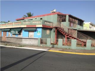 Urb. Levittown RG-36 Calle Acasia