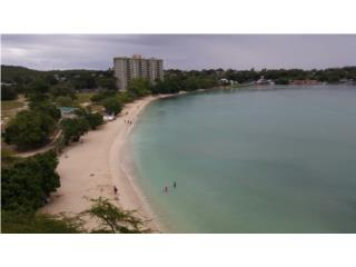 Torre Playa Santa ..VISTA AL MAR!!!!