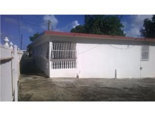 Comunidad Dolores - Río Grande