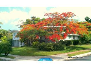 Se vende en Garden hills espectacular casa
