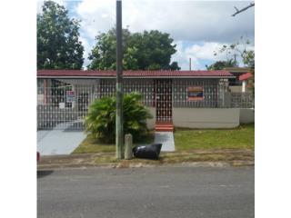 Miraflores,Remodelada solo $99,000