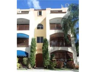 Campo Real 3/2.5 $99,900