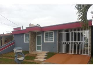 *OFERTA ÚNICA * Villa Pinares 3H / 1B REMODELADA!