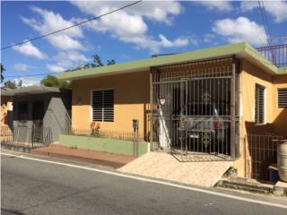 Avenida Esteves #191, Bo Vivi Abajo