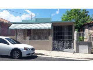 Calle Ismael Rivera - Santurce - 55K