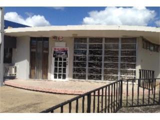 Edificio de Oficinas Ponce