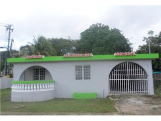 Cacao 3hab-1ba�o $72k