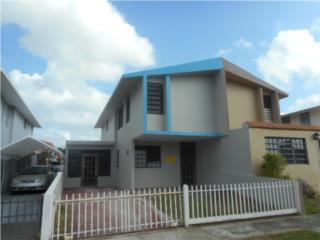 URB. LOS CAOBOS-3-2-GANGA-$76K-HAZME OFERTA