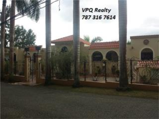 Investment Property/Great HOUSE w/6 APTS