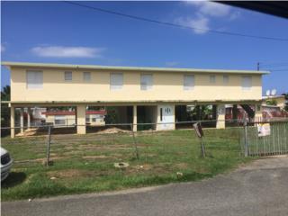 Urb. Villa Linda