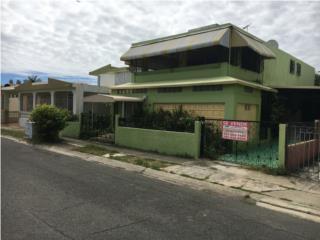 Villa del Carmen Nuevo Precio Se Va X Menos