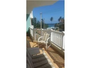 Excelenta Precio- Beach Court, $165k