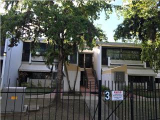 Quintas de Cupey Garden/Precioso apartamento
