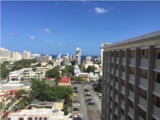 Miramar Towers