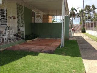 Altamesa Ave San Ignacio