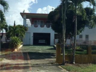 Arecibo,Bo. Hato Arriba