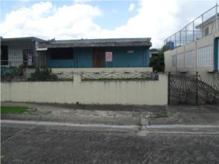 Ganga!Villas Del Rey 3h-1b $65K