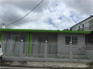 Bo Aguacate Carr 908 Yabucoa - Repo