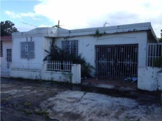 Urb. Caparra Terrace 1168 Calle Bohemia