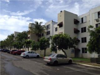 Cond. Portales de San Juan Apt. G-154 Edif. 2