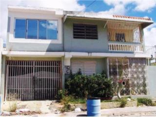 Urb Puerto Nuevo 313 7NE
