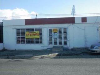 Urb Puerto Nuevo 427 Ave. Andalucia