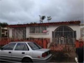 COUNTRY CLUB 3HAB-2BAÑO $70K