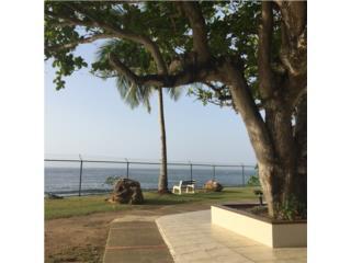 Villas de Playa I Condominium
