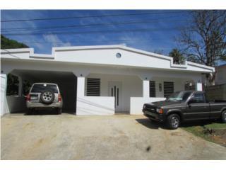 Casa San Lorenzo 3h,2b, MOROVIS 100k