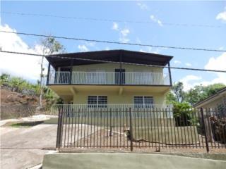 Buena Vista 3hab-2baño $46,649